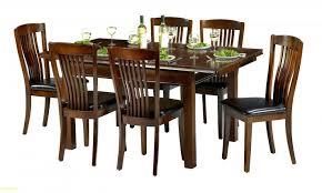 dining room sets chicago craigslist bedroom sets chicago charming furniture home decorating