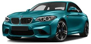 best bmw lease deals best sports car lease deals and special offers lease a fast car