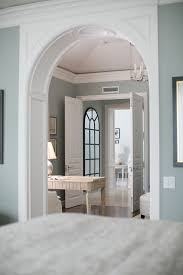 Interior Color by 1152 Best Pick A Paint Color Images On Pinterest Wall Colors