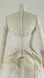 Alexander Mcqueen Wedding Dresses Best 25 Alexander Mcqueen Wedding Dresses Ideas On Pinterest