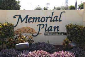 miami funeral homes funeraria memorial plan westchester miami fl funeral home