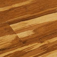 free samples yanchi t u0026g solid strand woven bamboo flooring tiger
