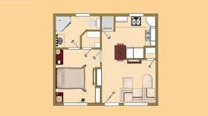 house plans 500 sq ft overideas 1 bedroom under astounding small