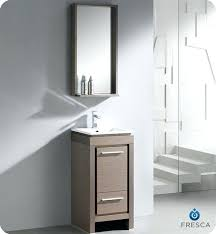 home depot vanity mirror bathroom bathroom great bathroom home depot vanity mirror bathroom plans home