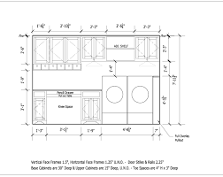 small bathroom that packs a rukle icon bay floor plan penthouse