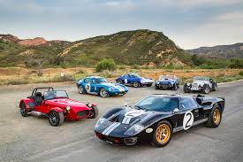 no boring cars reviews auto shows lifestyle automobile magazine