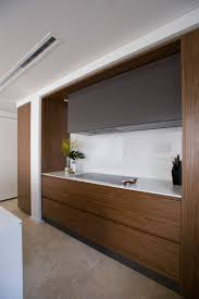 kitchen cabinets floor to ceiling tehranway decoration