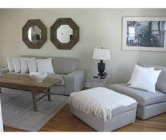 kivik ottomans storage and furniture decor