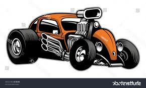 modified cars best free modified cars vector file free free vector art images