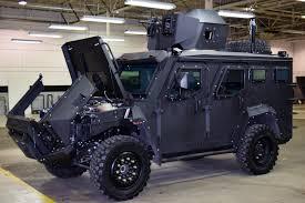Armored Batt Apx Bulletproof Batt Personnel Carrier The Armored