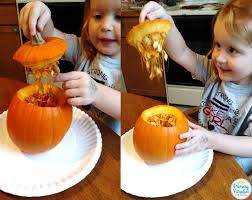 pumpkin exploration day engaging ideas for your learners
