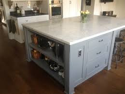 Flush Inset Kitchen Cabinets Acorn Custom Cabinets Showcase