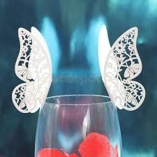 Purple Butterfly Decorations Blue And Purple Butterfly Decorations Promotion Shop For