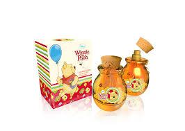 winnie winnie pooh perfume fragrance women men