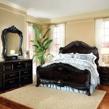 Mirrored Nightstand Cheap Furniture Elegant Mirrored Nightstand For Your Bedroom Decor Idea