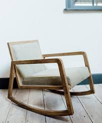 The  Best Modern Rocking Chairs Ideas On Pinterest Midcentury - Design rocking chair