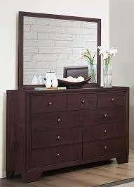 Underpriced Furniture Bedroom Sets Bedroom Set Kari Collection