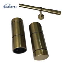 Finials For Curtain Rod Popular Finials For Curtain Rods Buy Cheap Finials For Curtain
