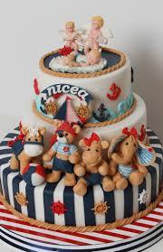 86 best viorica u0027s cakes images on pinterest viorica cakes