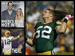 Packers Bears Memes - chicago bears vs green bay packers football pinterest packers