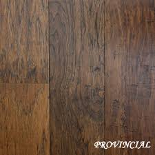 hickory engineered hardwood flooring venice series 5 x 3 8