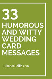marriage cards messages humorous wedding card messages card design ideas