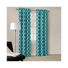 Teal Curtains Curtains Awesome Teal Curtains Image Inspirations Curtain