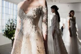 where to buy wedding where to buy a wedding dress racked
