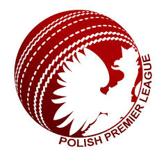cricket fans in poland home facebook
