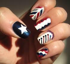 free nail art designsdaily nail art ideas daily nail art ideas i