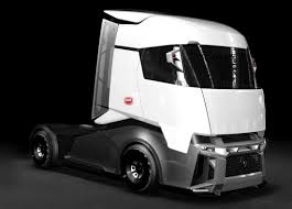 renault trucks renault trucks cx 03 concept concept transport automotive