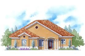 dual master suite energy saver 33095zr architectural designs