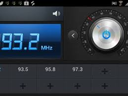 fm modulator apk unlock the secret fm tuner in your android phone cnet