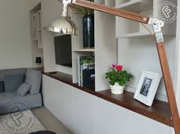 Fitted Living Room Furniture 10 Best Living Room Fitted Furniture Images On Pinterest Alcove