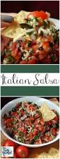 25 best italian appetizers ideas on pinterest wine appetizers