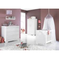 Nursery Bedroom Furniture Sets Bedroom Baby Bedroom Furniture Sets Luxury Furniture Modern