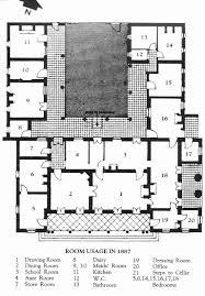 roman floor plan 50 fresh roman villa floor plan best house plans gallery best