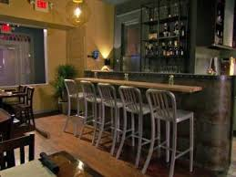 restaurant impossible food network