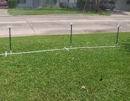 inexpensive and portable sprinkler system lawn sprinkler system