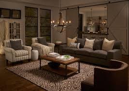 Living Room Uplighting Merlot Large 6 Light Wine Barrel Chandelier Dbk
