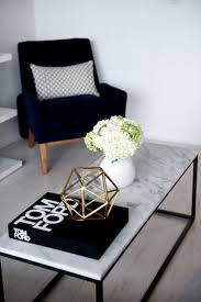 charming coffee tables books with modern home interior design