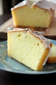 50 easy pound cake recipes easy pound cake recipes from scratch