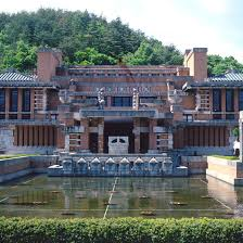 news related to frank lloyd wright and his buildings dezeen