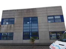 gallery of window cleaning and height for hire services ennis