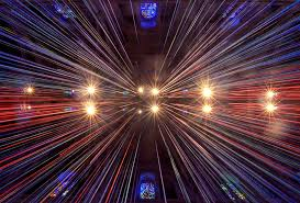 how fast does light travel images Faster than light travel are we there yet 0&amp