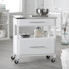 steel top kitchen island kitchen island cart stainless steel top tags kitchen island