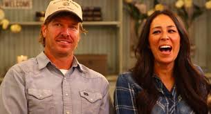 chip gaines net worth the fixer upper hosts chip and joanna gaines net worth is 18m