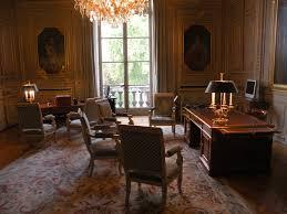 bureau president file bureau vice président sénat1 jpg wikimedia commons