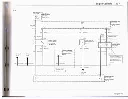 ford ranger radio wire colors images 93 wiring diagram magnificent
