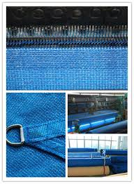 Netting For Patio by Striped Privacy Screen Net Awning Fence For Deck Patio Balcony